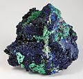 Azurite-Malachite-212086.jpg