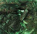 Azurite-Malachite-mexmal-27b.jpg
