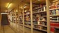 Bücherregale in der Bayerischen Staatsbibliothek 07.jpg
