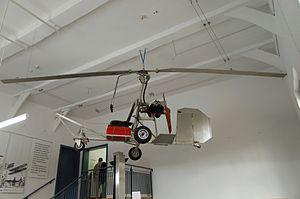 Bückeburg Hubschraubermuseum 2011-by-RaBoe-09.jpg