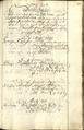 Bürgerverzeichnis-Charlottenburg-1711-1790-057.tif