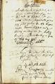 Bürgerverzeichnis-Charlottenburg-1711-1790-110.tif