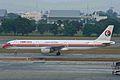 B-2290 A321-211 China Eastern A-l BKK 30MAR06 (5893942909).jpg