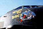B-52 What's Up Doc Nose Art.jpeg