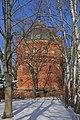 B-Steglitz Fichtenberg Wasserturm Mrz13.jpg
