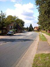 B209 km2 9 Honerdingen 20070829.jpg