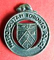 BADGE - Canada - ON - Metropolitan Toronto Police (chromed) (7906374474).jpg