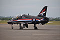 BAE Hawk T1A (5773387671).jpg
