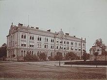 Casino Bayreuth