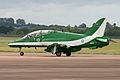 BAe Hawk T65 8808 (6767411343).jpg