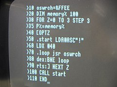 BBC micro assembly listing.jpg