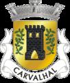 BBR-carvalhal.png