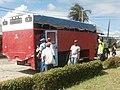BCA truck bus 20.jpg