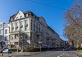 BD-Hansa Hotel-20140309-IMG 9619.jpg