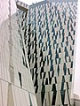 BELLA SKY Hotel Copenhagen Comwell - panoramio (3).jpg