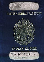 BIpassport.jpg