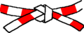 BJJ White red belt.png