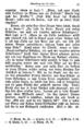 BKV Erste Ausgabe Band 38 045.png