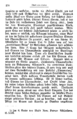BKV Erste Ausgabe Band 38 278.png
