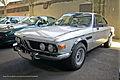 BMW (E9) (6577891673).jpg