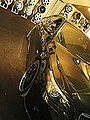 BMW 5-Series (4558708385).jpg