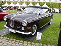 BMW 502 Autenrieth 1960 schräg.JPG