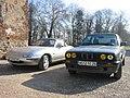 BMW E30 .JPG