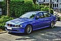 BMW E39 Alpina B10 3.2 (4).jpg