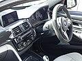 BMW M3 (38517513120).jpg