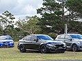 BMW M3 (39059423920).jpg