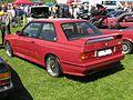 BMW M3 (4634843543).jpg
