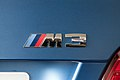 BMW M3 M Performance Edition (7480083890).jpg