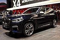 BMW X3 Genf 2018.jpg