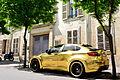 BMW X6 M Hamann Tycoon EVO M - Flickr - Alexandre Prévot (16).jpg
