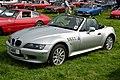 BMW Z3 (2000).jpg