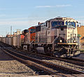 BNSF-SD70MAC 9610 & 5989 Haulin' Coal.jpg