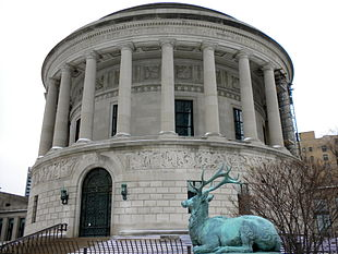 Lincoln Grand 8 >> Benevolent and Protective Order of Elks - Wikipedia