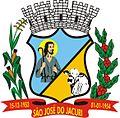 BRASÃO DE JACURI.jpg