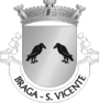 BRG-svicente.png