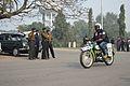 BSA - 1952 - 125 cc - Kolkata 2013-01-13 3477.JPG