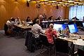 BSPC 2017 Standing Committee by Olaf Kosinsky-12.jpg