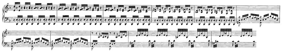 BWV1052 1 central section.jpeg