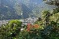 Baños, Ecuador - Blick von Süden.jpg