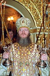Ba-joseph-2001-pereslavl-front.jpg