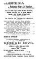 BaANH50084 Renacimiento (Año II Noviembre 1910 N.4).pdf