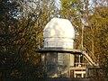 Babelsberg - Astrophysik Institut - geo.hlipp.de - 30250.jpg