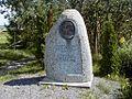 Babri, komponista J. Ivanova piemiņas zīme. 2001-08-11 - panoramio.jpg