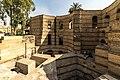 Babylon Fortress-1.jpg