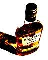 Bacardi Rum.jpg