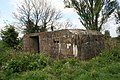 Back of the pillbox - geograph.org.uk - 1300356.jpg